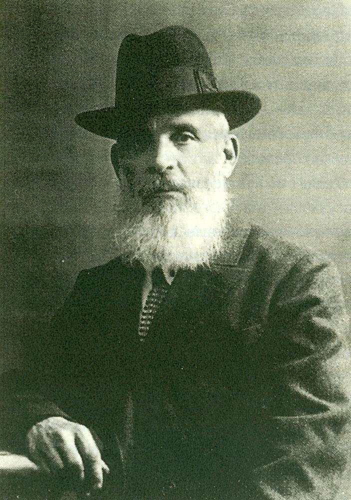 Judische bekanntschaften
